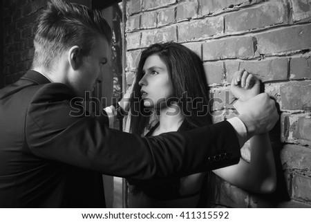 Erotic young girl photography apologise