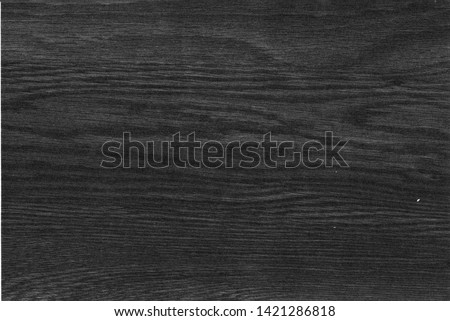 Black and white timber lumber tree wooden wallpaper structure texture background
