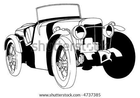 287 365 Classic Car Black And White My likewise  besides freetattoodesigns org skulltattoos also 3 likewise Chicano Lowrider Art Drawings Car Tuning. on mercedes lowrider