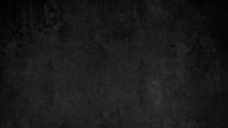 black anthracite grey stone concrete texture background banner
