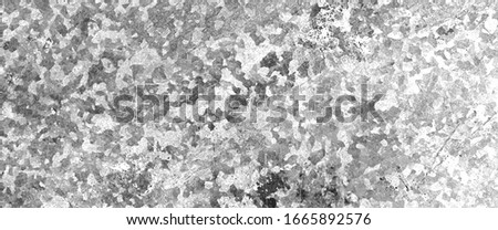 Black Army Background. Watercolor Camouflage Textile. Military Fabric. Graphic Combat Uniform. Army Background. Geometric Fashion Print. White Army Wallpaper. Watercolour Army Background.