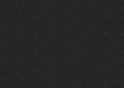 Black asphalt high quality pattern texture background
