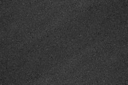 black asphalt road texture background