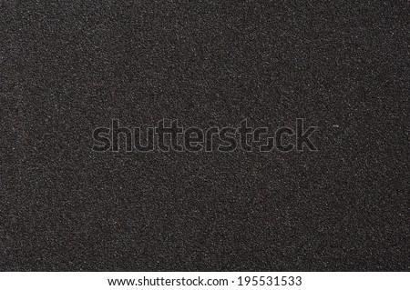 Shutterstock black asphalt texture