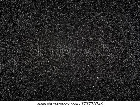 Shutterstock Black asphalt texture background