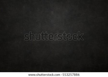 Black asphalt texture background #553257886