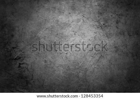 black background #128453354