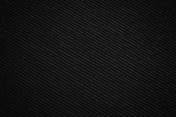 Black background, black striped texture as background