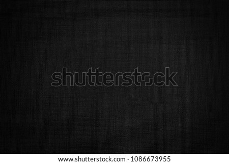 Black background, dark checkered background or texture #1086673955