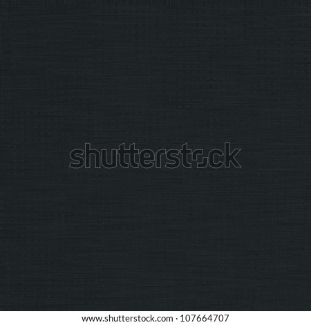 black background, gray canvas with delicate seamless pattern to use as unique background or texture