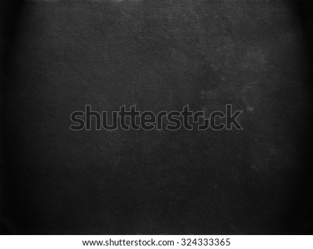Black background. grunge background #324333365