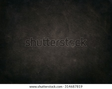 Black background. Grunge background. Black background with spotlight #314687819