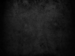 Black background. Grunge. Chalkboard. Blackboard wallpaper