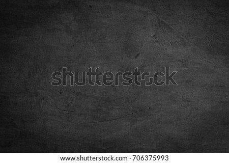 black background or gray background abstract #706375993