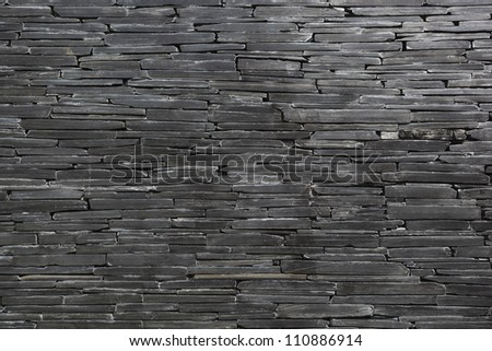 black background or gray background with abstract white highlight and vintage grunge background texture,