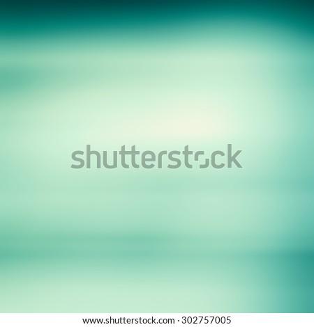 black background or luxury gray background abstract white corner light and vintage grunge background texture, black and white background for printing monochrome brochure, , elegant dark gradient