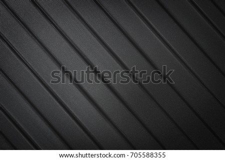 Black background with stripes #705588355
