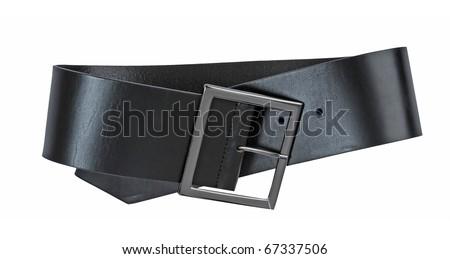 black belt #67337506