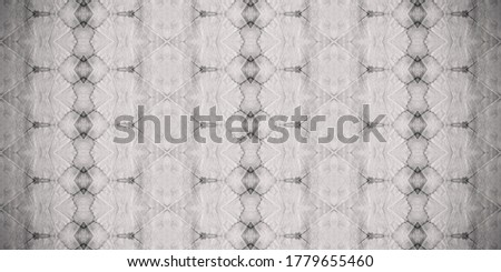 Black Bohemian Pattern. Grey Traditional Dirt. White Boho Sketch. Gray Dyed Abstract. Grey Geo Batik. Grey Tribal Brush. Gray Boho Watercolor. Grey Geo Texture. Gray Repeat Print. White Brush.