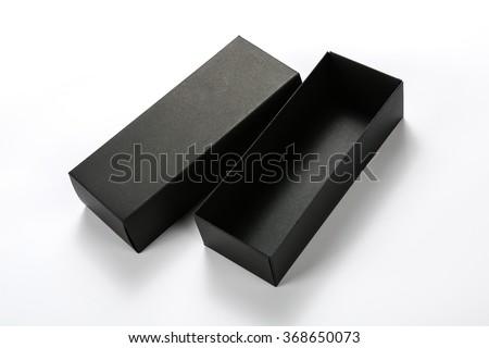 Black Box #368650073