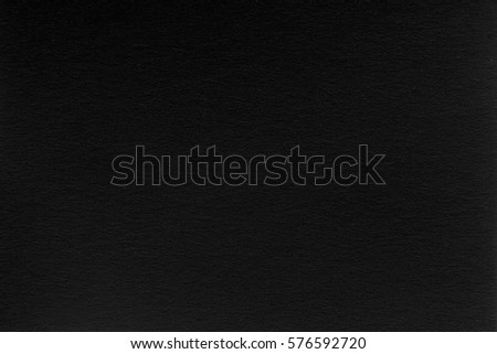 Black canvas with delicate grid to use as background or texture. High quality texture in extremely high resolution - Shutterstock ID 576592720