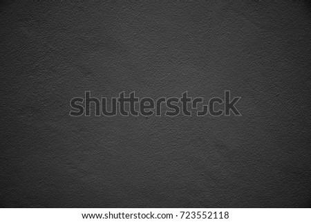 black cement backgrounds