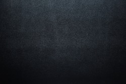 black chalk board abstract background texture