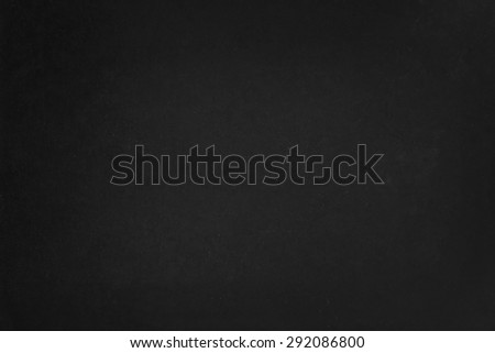 Black chalkboard texture background