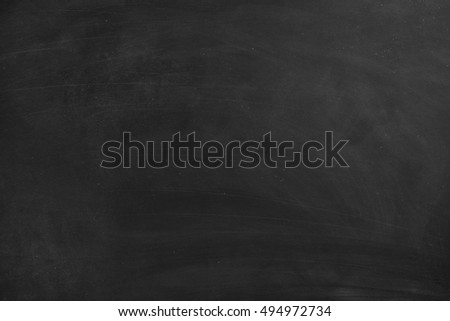 Black chalkboard texture with room for text or drawing