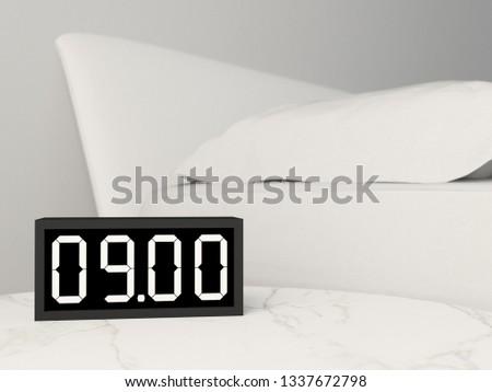 Clock PNG, Transparent Clock PNG Image Free Download - PNGkey