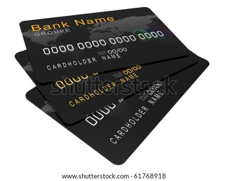 how to find current apr on credit card