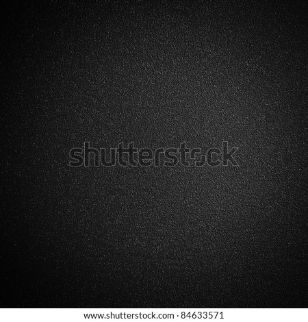 Black dark background or texture