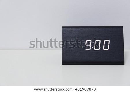 Alarm Clock PNG, Clipart, Alarm Clock, Alarm Clock Graphic, Alarm Device, Clip  Art, Clock Free PNG