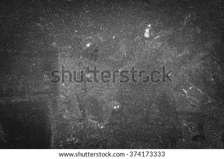 Black Dusty Background #374173333