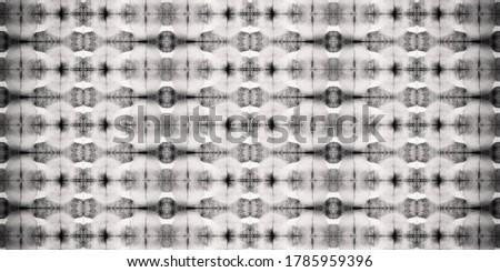 Black Dyed Watercolor. Grey Traditional Spray. Grey Brush. White Dyed Texture. Grey Tribal Print. White Geo Brush. Gray Repeat Batik. Gray Bohemian Stripe. Gray Boho Tie Dye. Gray Dyed Grunge.