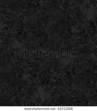 Black effect large marble texture (High res.)