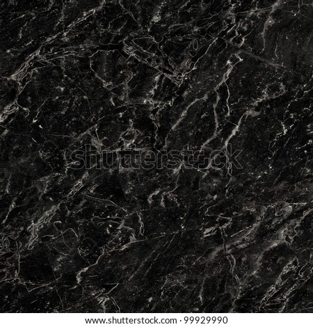 Black effect marble  (High.Res.)