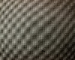 black embossed background dots texture