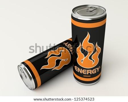 stock-photo-black-energy-125374523.jpg