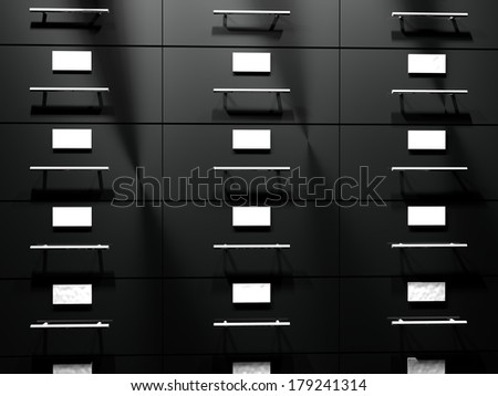 stock-photo-black-file-drawer-in-close-up-d-render-179241314.jpg