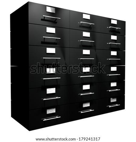 stock-photo-black-file-drawer-isolated-over-white-d-render-179241317.jpg