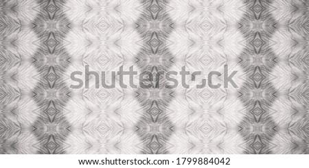 Black Geo Print. White Hand Pattern. Grey Rustic Brush. Grey Dyed Grunge. Grey Bohemian Tie Dye. Gray Boho Stripe. Black Dyed Watercolor. Gray Print. Grey Tribal Batik. Gray Bohemian Spray.
