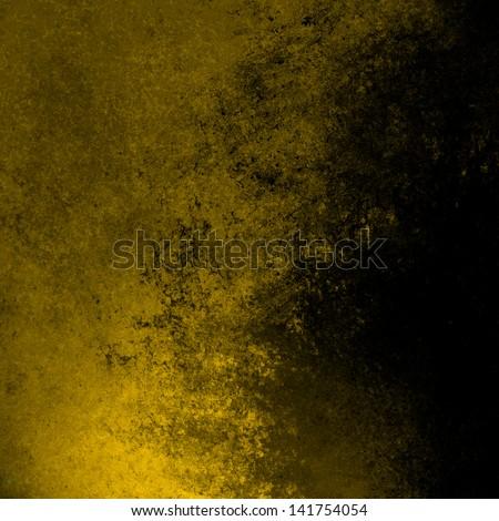 Gold Paint Colors Color Black Gold Background