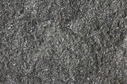 Black Granite Horizontal - Black Granite Abstract for Wallpaper or Background