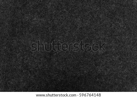 Black Granite tile texture and background