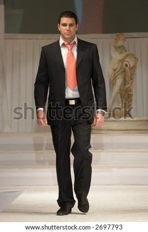 winter headbands for wedding elegant beach wedding invitation orchid wedding