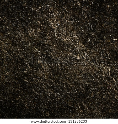 black ground texture or background #131286233