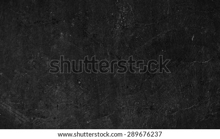 Black grunge background #289676237
