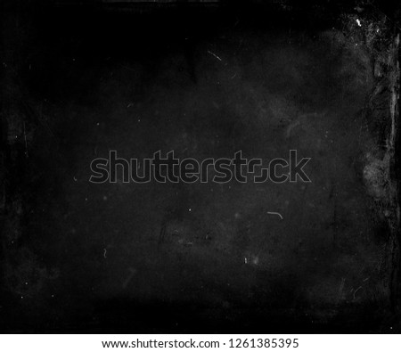Free Photos Dark Dusty Scratchy Texture Old And Vintage Grunge