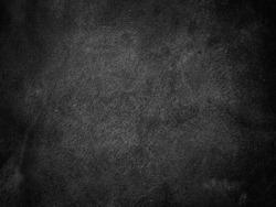 Black Grunge textured background, black background, dark background